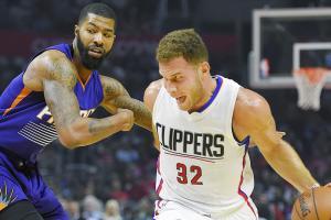 2016 NBA trade deadline winners losers